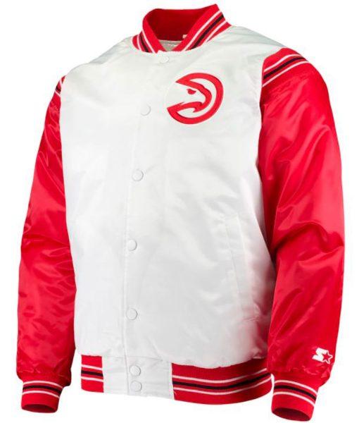atlanta-hawks-starter-jacket