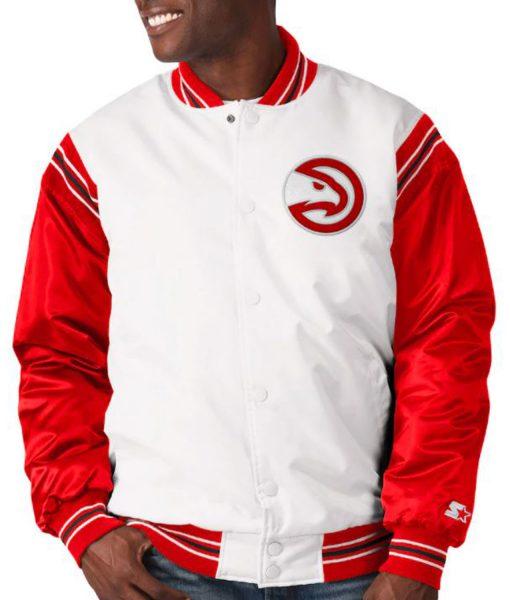 atlanta-hawks-varsity-jacket