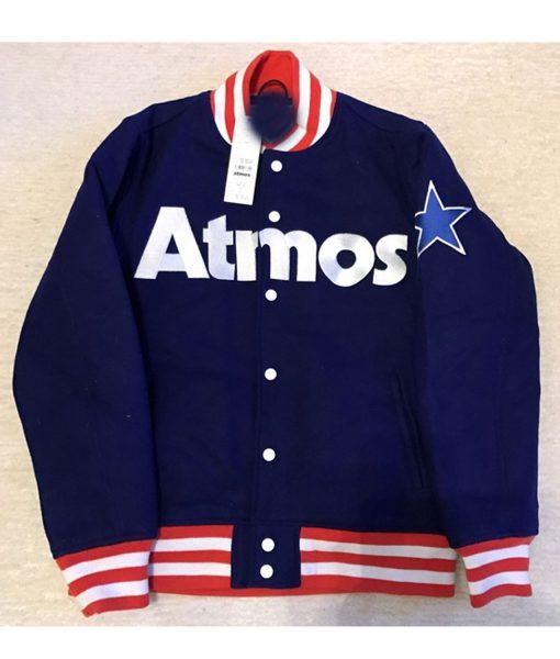 atmos-cowboys-varsity-jacket