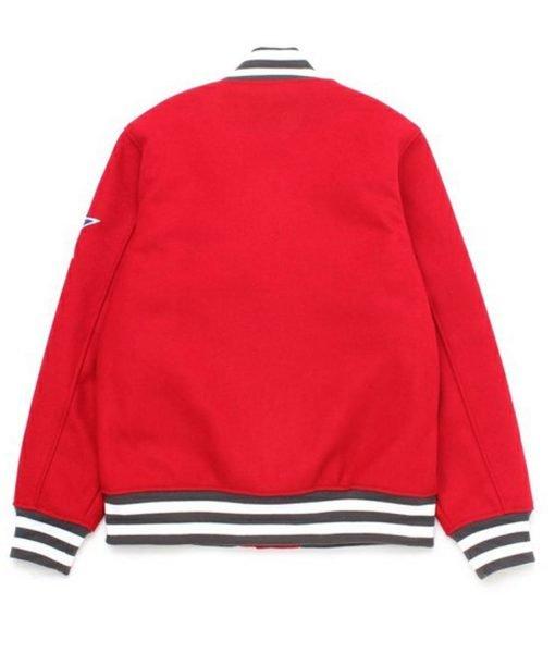 atmos-cowboys-varsity-wool-jacket