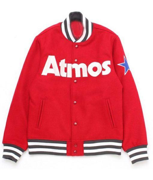 atmos-varsity-jacket