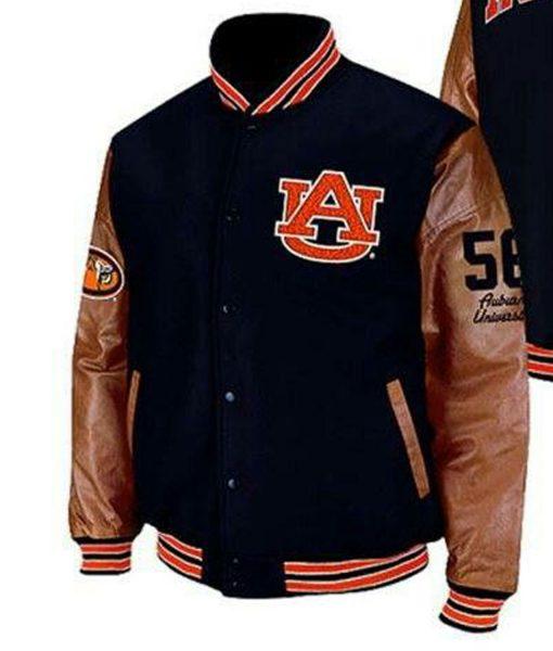 auburn-varsity-jacket