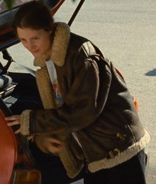 beckett-leather-jacket