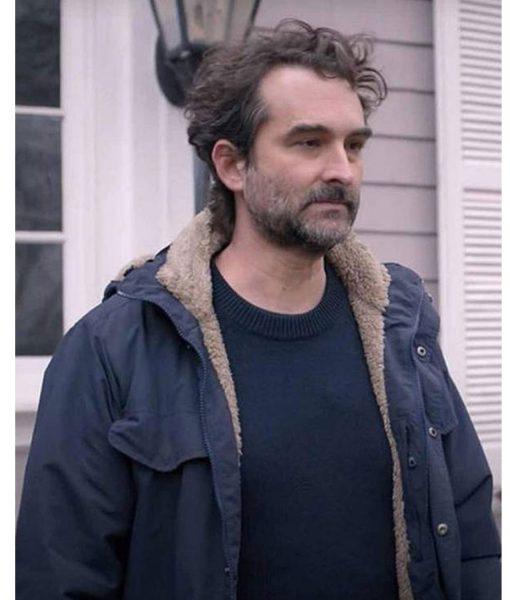 bill-dobson-jacket