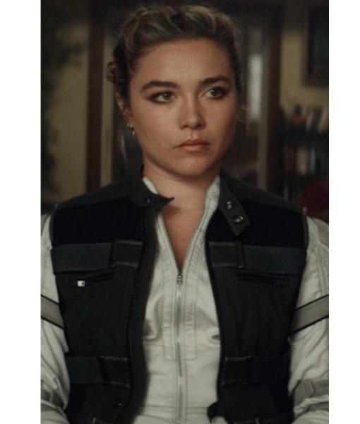 black-widow-green-vest