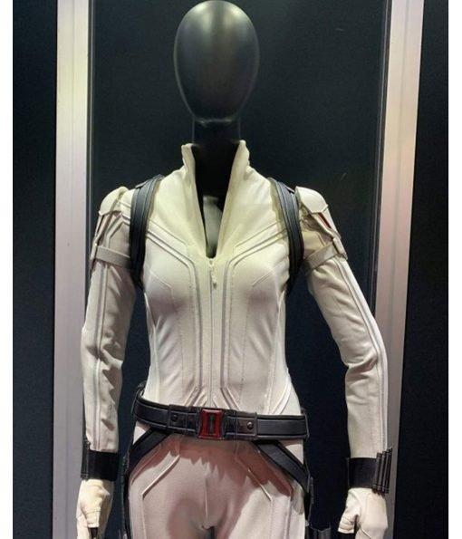 black-widow-white-jacket