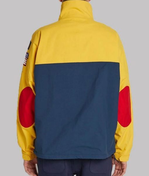blue-and-yellow-hip-hop-jacket