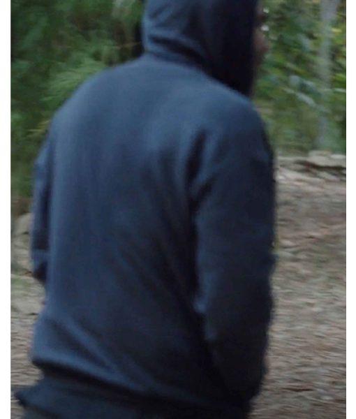 bobby-cannavale-hoodie