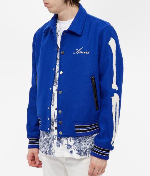 bones-blue-bomber-jacket
