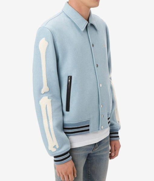 bones-bomber-jacket