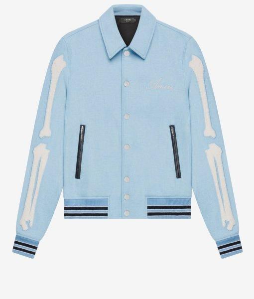 bones-light-blue-varsity-jacket