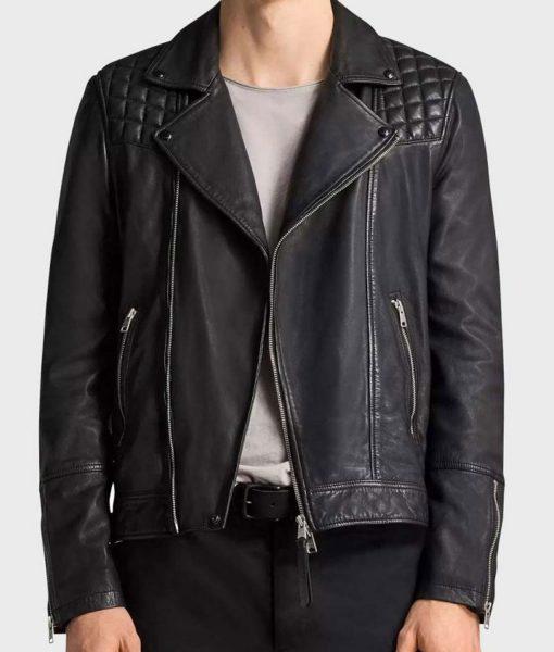 brad-simon-leather-jacket