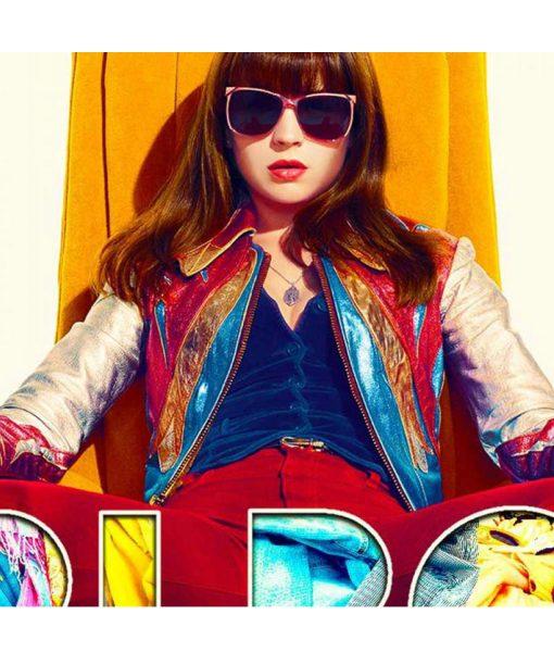britt-robertson-girlboss-leather-jacket