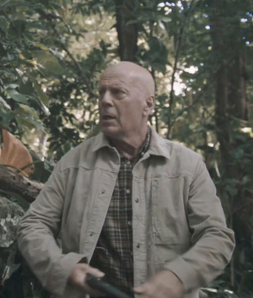 bruce-willis-out-of-death-corduroy-jacket