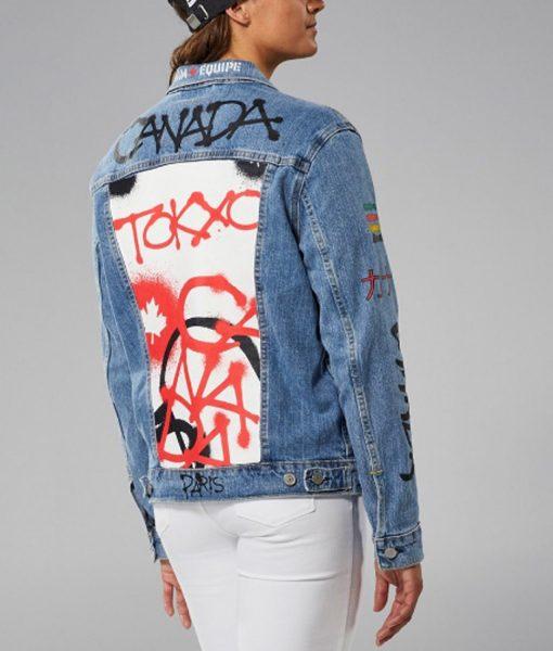 canada-olympic-blue-jacket