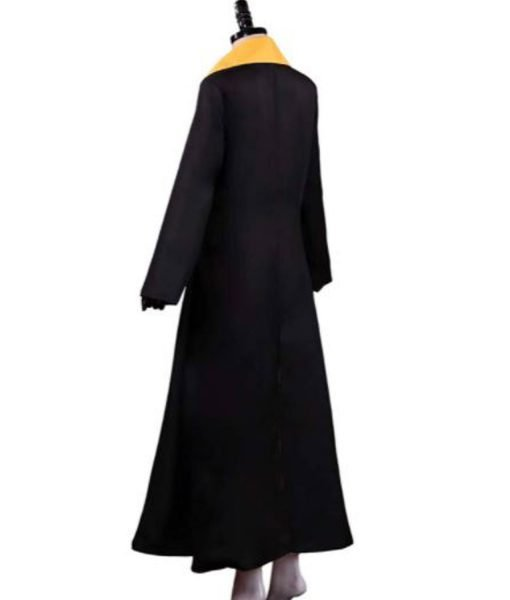 castlevania-iii-draculas-coat