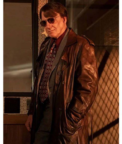 charles-haden-savage-leather-coat