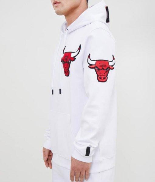 chicago-bulls-hoodie