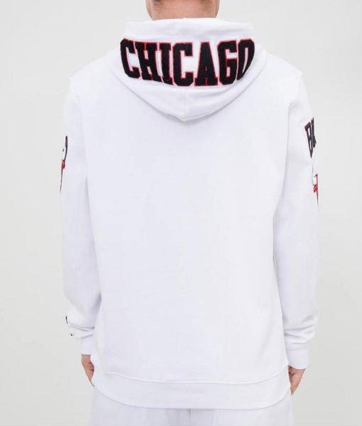 chicago-bulls-white-hoodie