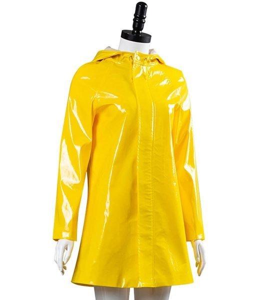 coraline-jones-rain-coat