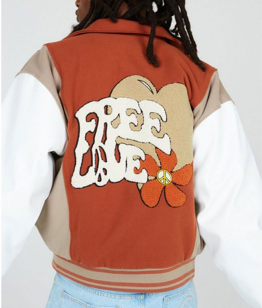 curly-the-free-love-bomber-jacket