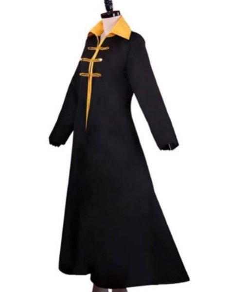 curse-alucard-coat