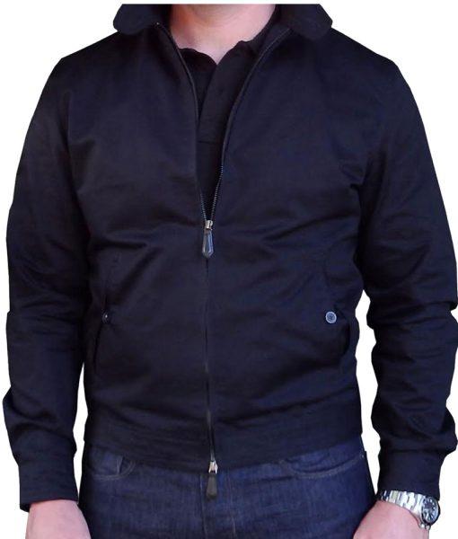 daniel-craig-quantum-of-solace-jacket