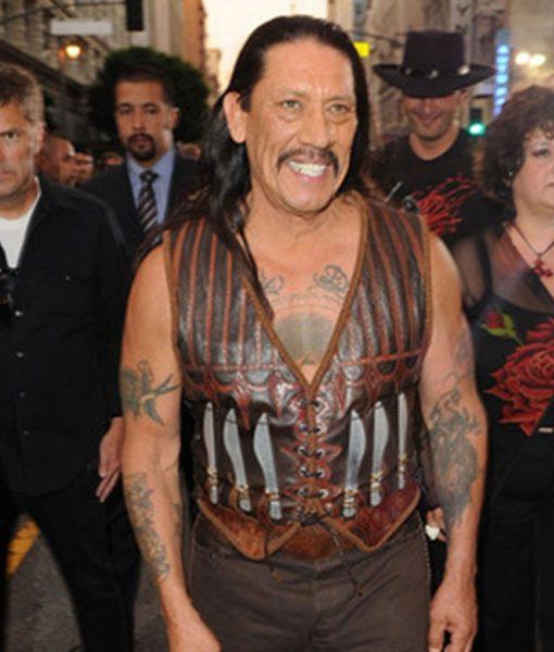 danny-trejo-leather-vest