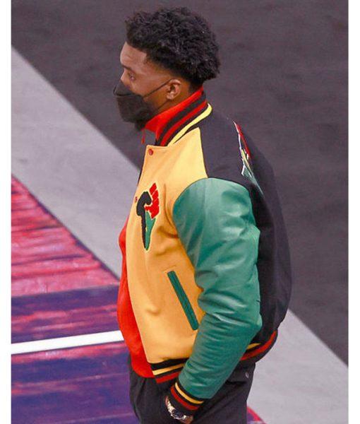 donovan-mitchell-varsity-jacket
