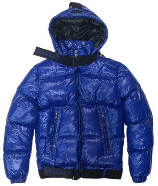 dstrkt-bubble-jacket