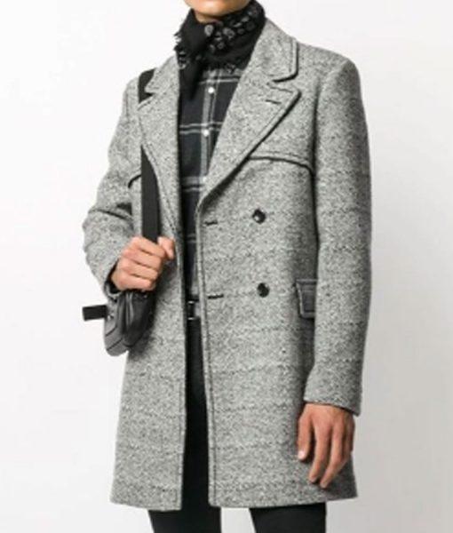 dynasty-coat