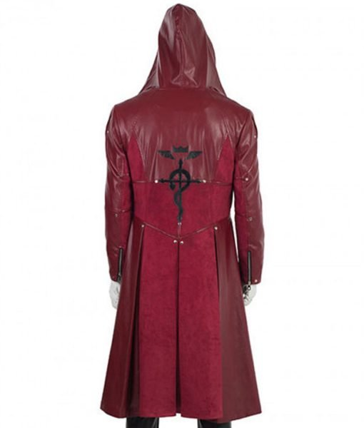 edward-elric-coat
