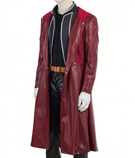 edward-elric-red-coat