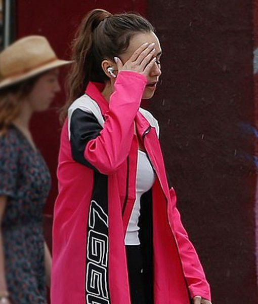 emily-in-paris-1997-jacket