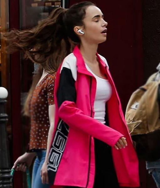 emily-in-paris-lily-collins-petite-jacket
