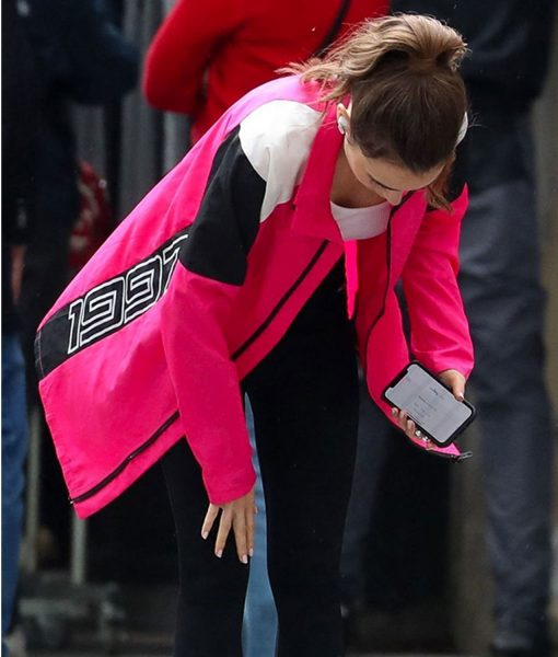 emily-in-paris-lily-collins-petite-pink-jacket