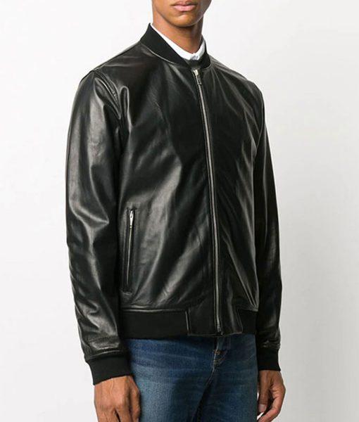 evan-mccauley-jacket