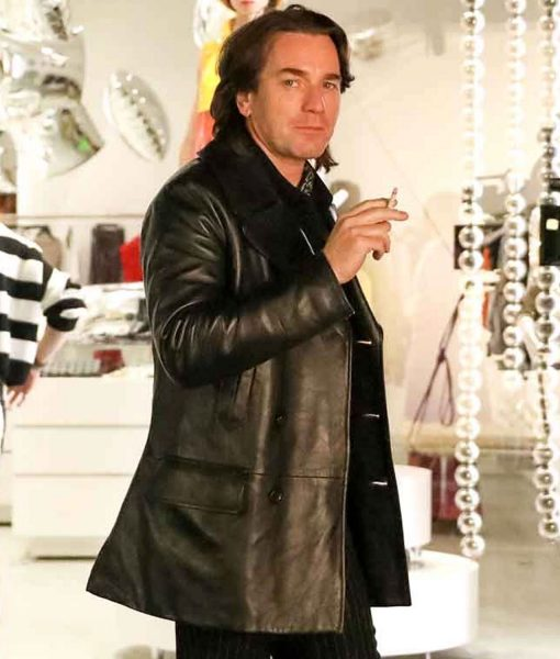 ewan-mcgregor-black-leather-peacoat