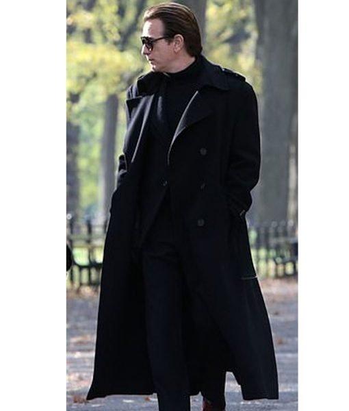 ewan-mcgregor-coat