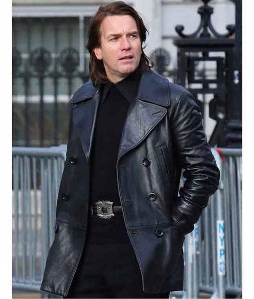 ewan-mcgregor-leather-peacoat