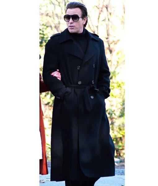ewan-mcgregor-trench-coat
