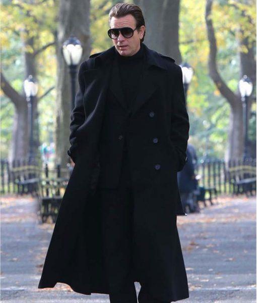 ewan-mcgregor-wool-coat