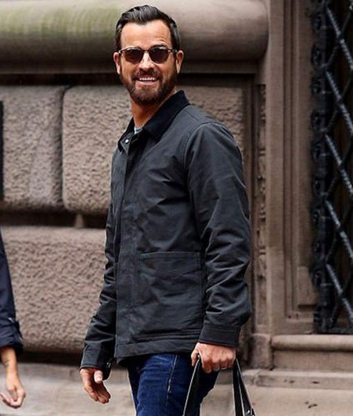false-positive-justin-theroux-jacket