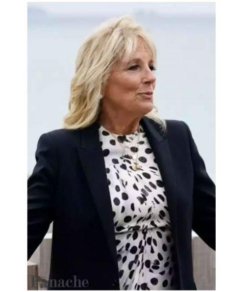 first-lady-blazer