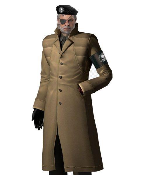 foxhound-trench-coat