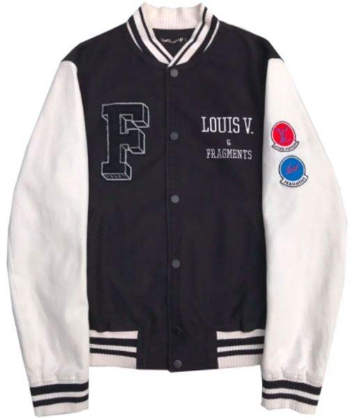 fragment-jacket