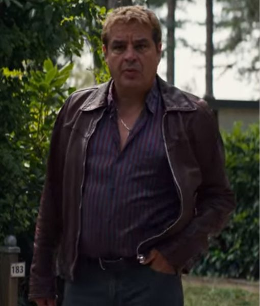 frank-lammers-ferry-leather-jacket