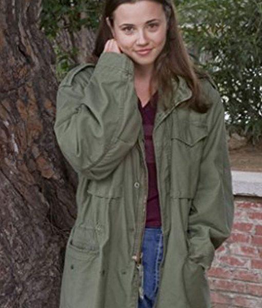 freaks-and-geeks-jacket