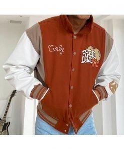 free-love-varsity-jacket
