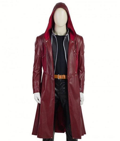 fullmetal-alchemist-coat